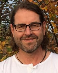 Jörg Berlin, Heilpraktiker für Psychotherapie, Hypnotherapie